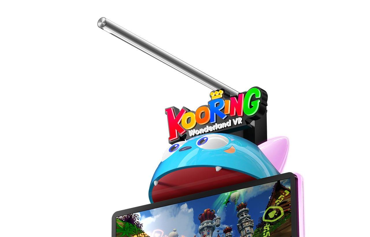 Kooring_VR_thumb01