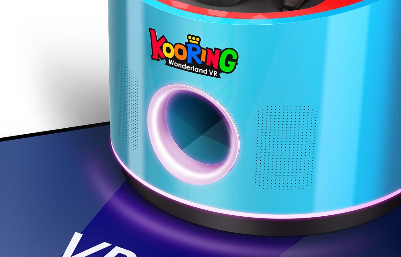 Kooring_VR_thumb04