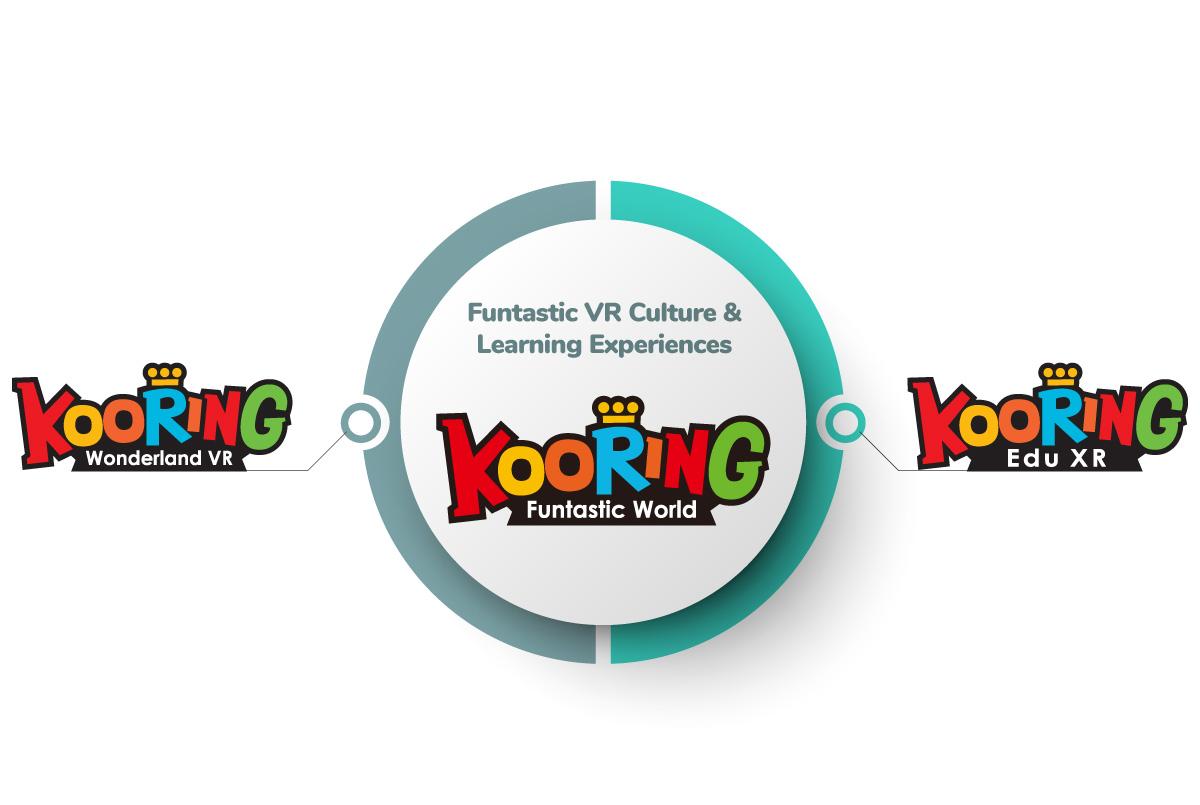 Kooring_VR_thumb30-2